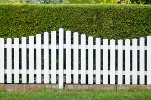 Vinyl Fences in Stamford, CT, Greenwich, CT, & Westchester, NY